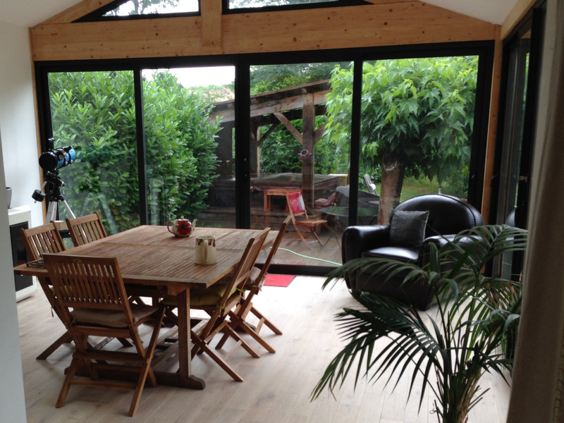 French property for sale in Pamiers, Ariege - €413,400 - photo 7