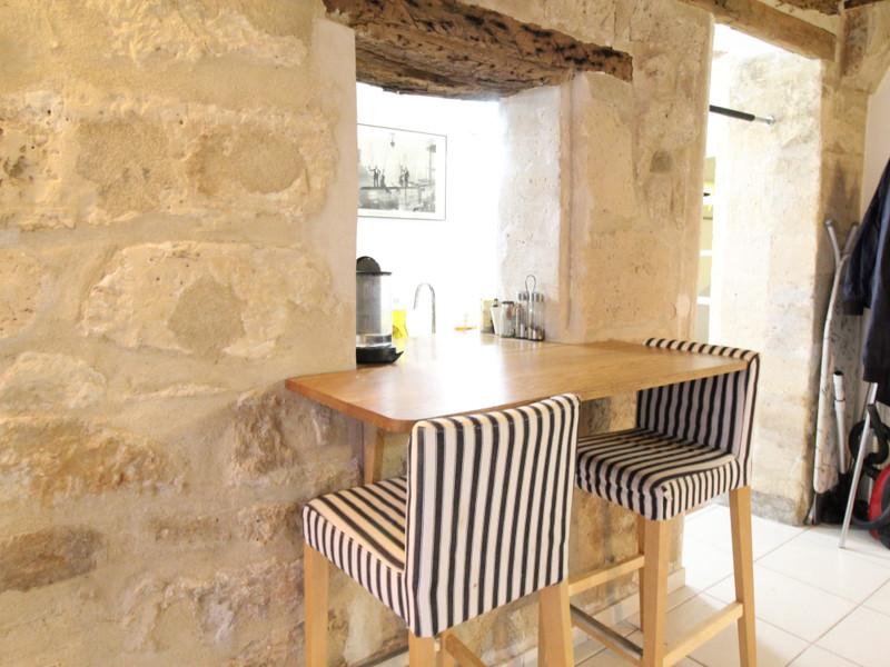 Appartement à vendre à Paris 4e Arrondissement, Paris - 1 365 000 € - photo 8