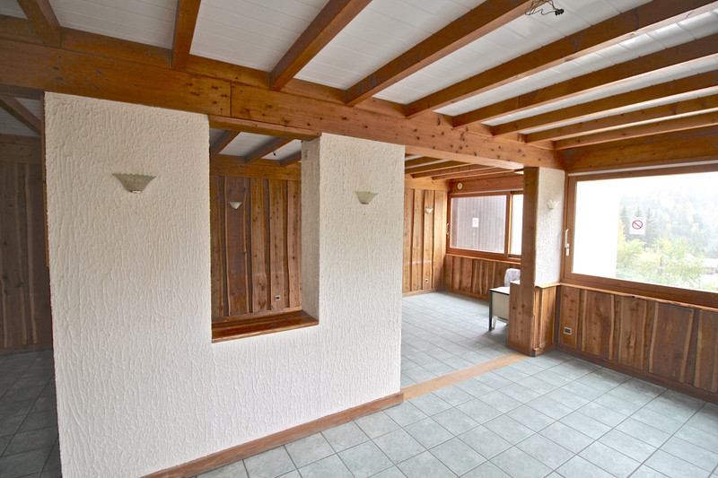French property for sale in Allemond, Isère - €220,000 - photo 5