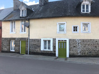 French property, houses and homes for sale inCoursonCalvados Normandy