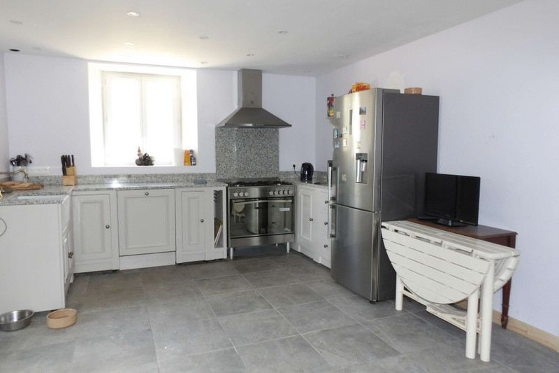 French property for sale in Sept-Frères, Calvados - €286,000 - photo 7