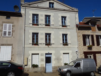 French property, houses and homes for sale in Bessines-sur-Gartempe Haute-Vienne Limousin