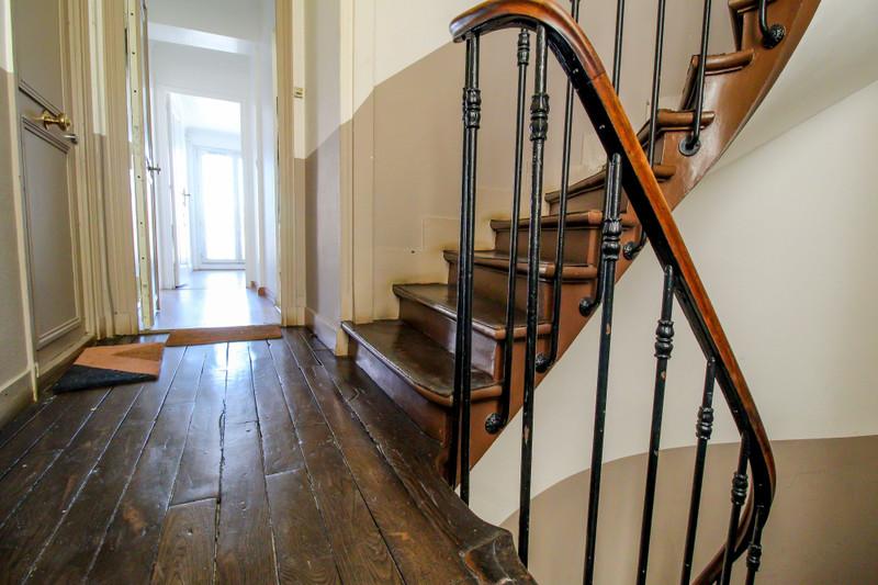 Appartement à vendre à Paris 18e Arrondissement, Paris - 418 999 € - photo 9