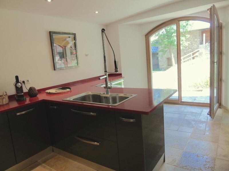 French property for sale in La Salle-les-Alpes, Hautes-Alpes - €1,390,000 - photo 3
