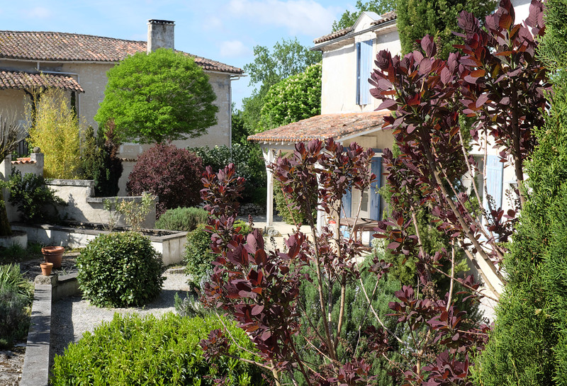 French property for sale in Gout-Rossignol, Dordogne - €236,250 - photo 3