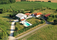 French property, houses and homes for sale inPinel-HauteriveLot_et_Garonne Aquitaine