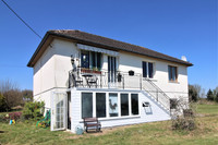 French property, houses and homes for sale inLe Ménil-de-BriouzeOrne Normandy