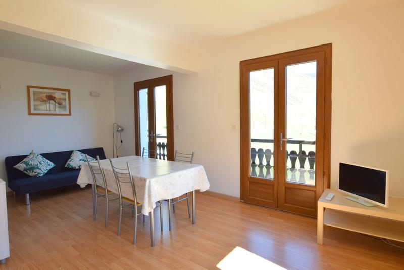 French property for sale in Castillon-de-Larboust, Haute Garonne - €119,900 - photo 4