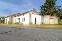 houses and homes for sale inSaint-Junien-les-CombesHaute-Vienne Limousin