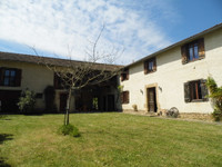 French property, houses and homes for sale inTrie-sur-BaïseHautes-Pyrénées Midi_Pyrenees