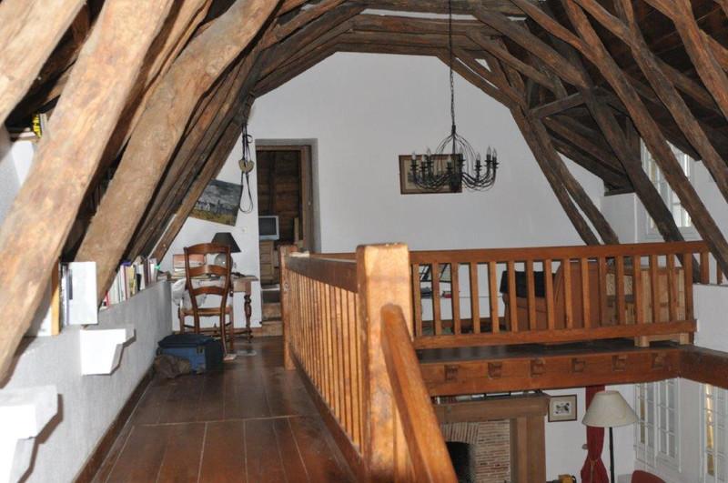 French property for sale in Trémolat, Dordogne - €536,000 - photo 9