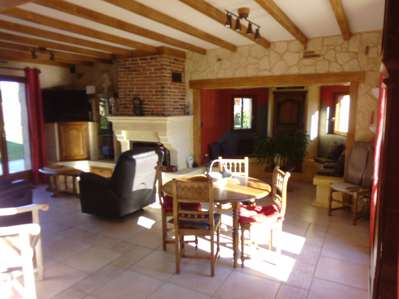 French property for sale in Lalinde, Dordogne - €249,500 - photo 8