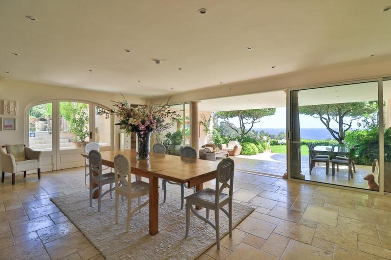 French property for sale in La Croix-Valmer, Var - €7,450,000 - photo 7