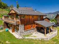 French property, houses and homes for sale in Les Allues Savoie French_Alps