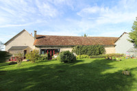 French property, houses and homes for sale inLa Roche-PosayVienne Poitou_Charentes
