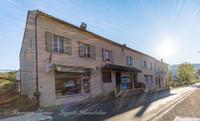 commerce à vendre à Latouille-Lentillac, Lot, Midi_Pyrenees, avec Leggett Immobilier