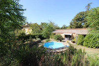 French property, houses and homes for sale inPressignac-VicqDordogne Aquitaine