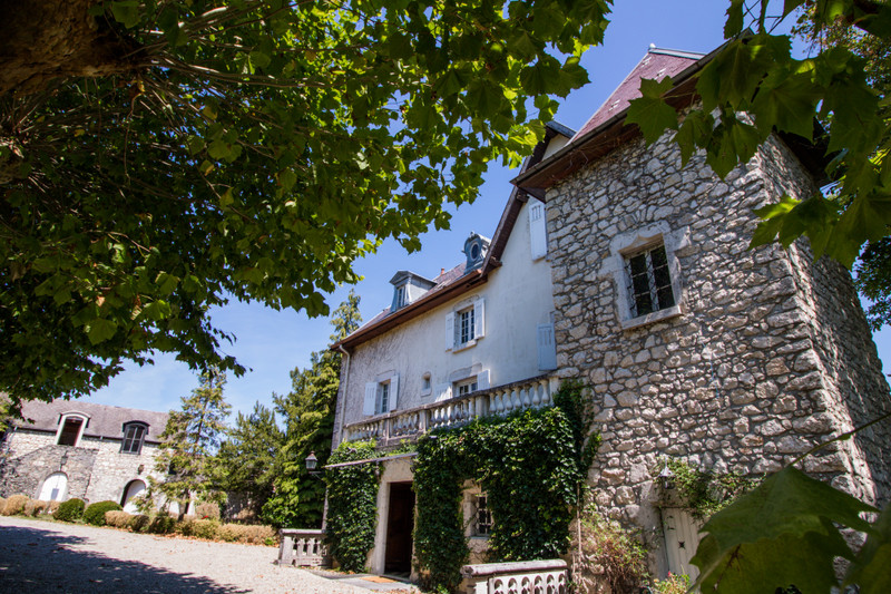 French property for sale in Seyssel, Ain - €999,000 - photo 10