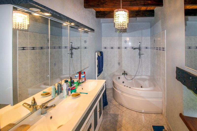 Maison à vendre à Lanvellec, Côtes-d'Armor - 399 000 € - photo 8