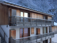 French property, houses and homes for sale in Orelle Savoie French_Alps