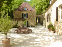 French property, houses and homes for sale in Beynac-et-Cazenac Dordogne Aquitaine