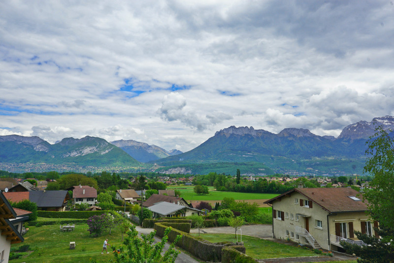 French property for sale in Annecy, Haute-Savoie - €1,260,000 - photo 3