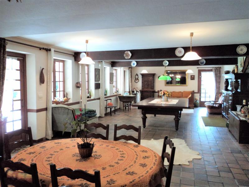 French property for sale in Limerzel, Morbihan - €578,000 - photo 9