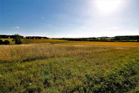 French property, houses and homes for sale in Salles-de-Villefagnan Charente Poitou_Charentes