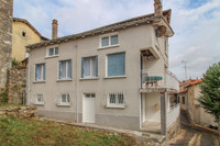 exclusive in  Charente