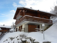 French property, houses and homes for sale inAime-la-PlagneSavoie French_Alps