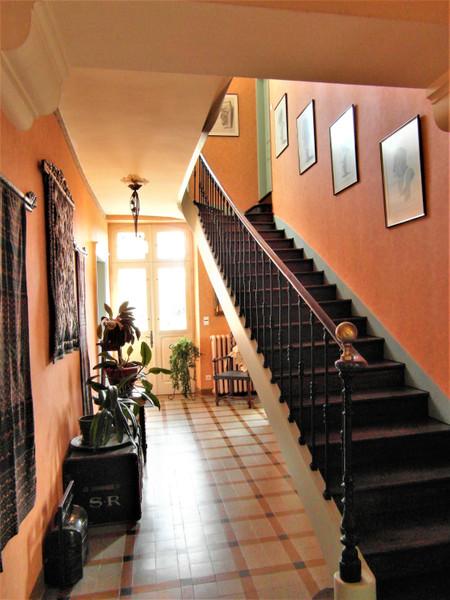 French property for sale in Peyrat-de-Bellac, Haute-Vienne - €318,000 - photo 2