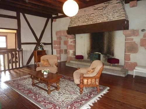 French property for sale in Isserpent, Allier - €650,000 - photo 8