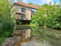 French property, houses and homes for sale inAubarèdeHautes-Pyrénées Midi_Pyrenees