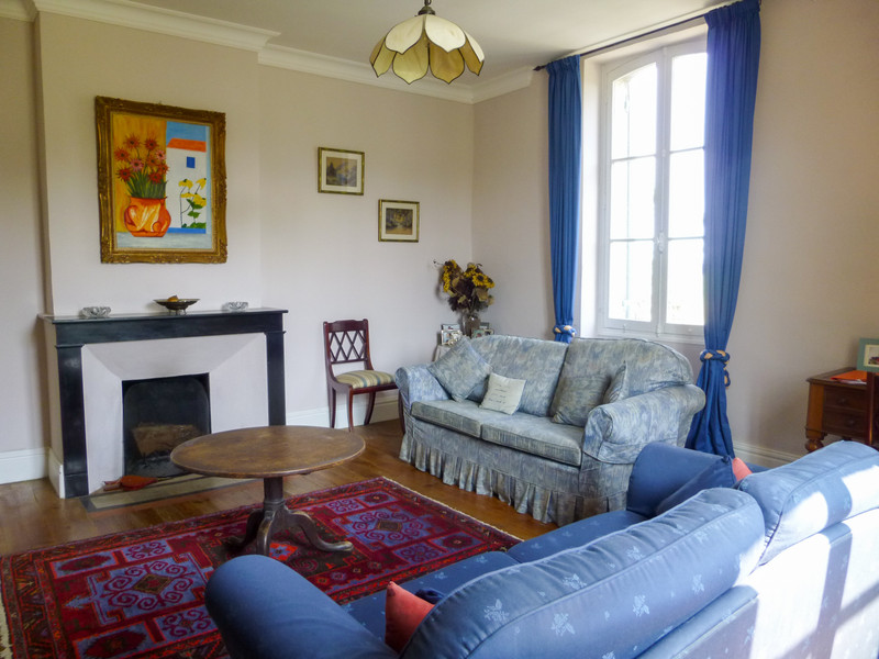 French property for sale in Duras, Lot et Garonne - €595,000 - photo 7