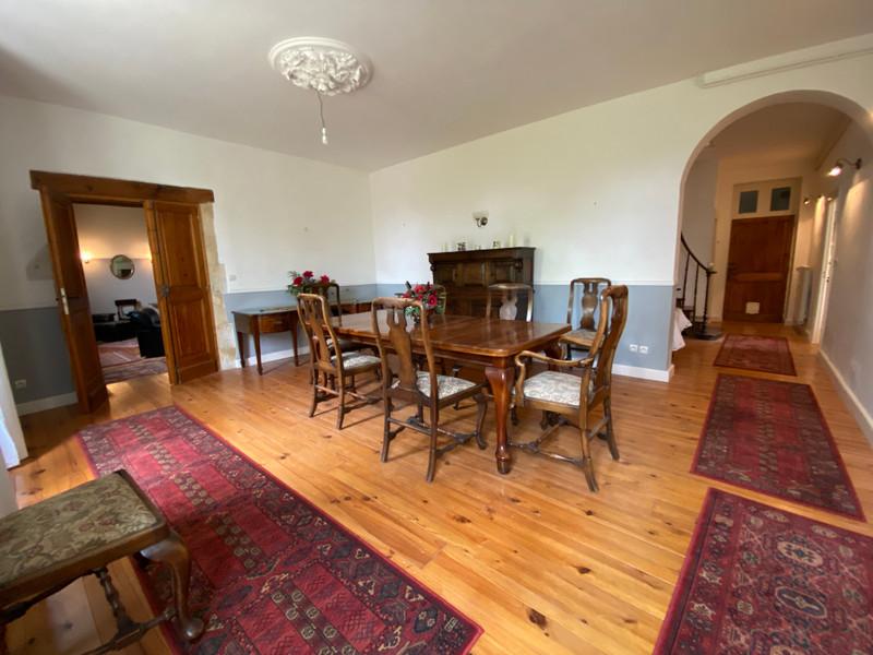 French property for sale in Villefranche-de-Lonchat, Dordogne - €551,200 - photo 8