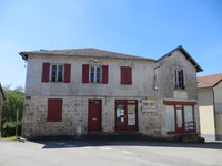 French property, houses and homes for sale inSaint-MoreilCreuse Limousin