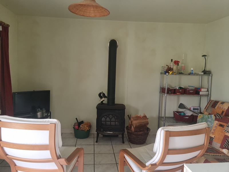 French property for sale in Saint-Servais, Côtes-d'Armor - €41,600 - photo 2