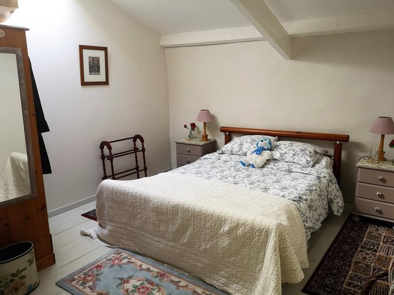 Maison à vendre à Valence-sur-Baïse, Gers - 205 000 € - photo 7