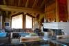 French real estate, houses and homes for sale in Courchevel, Courchevel 1850, Three Valleys