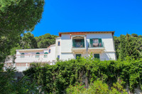 French property, houses and homes for sale inÈzeAlpes_Maritimes Provence_Cote_d_Azur