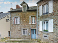 French property, houses and homes for sale in Val-Couesnon Ille-et-Vilaine Brittany