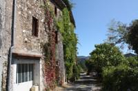 maison à vendre à Roquedur, Gard, Languedoc_Roussillon, avec Leggett Immobilier