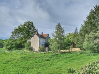 French property, houses and homes for sale inNéouxCreuse Limousin