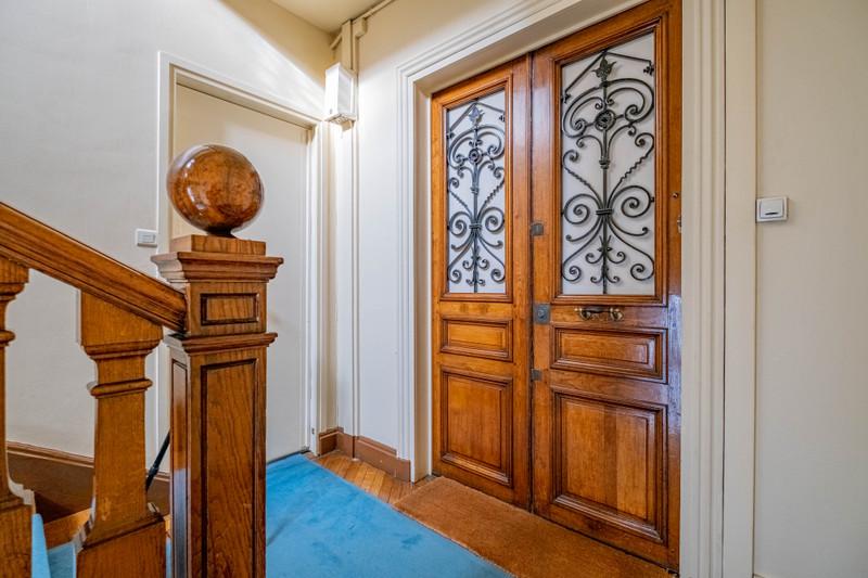 Appartement à vendre à Paris 8e Arrondissement, Paris - 1 190 000 € - photo 9