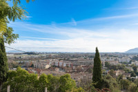 French property, houses and homes for sale inMandelieu-la-NapouleAlpes-Maritimes Provence_Cote_d_Azur