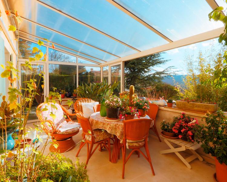 Maison à vendre à Rustrel, Vaucluse - 472 000 € - photo 10