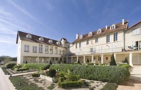 Appartement à vendre à Vouvant (85120) -  Vendée