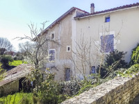 French property, houses and homes for sale in Pamproux Deux-Sèvres Poitou_Charentes