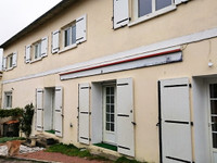 French property, houses and homes for sale inMarcillac-LanvilleCharente Poitou_Charentes