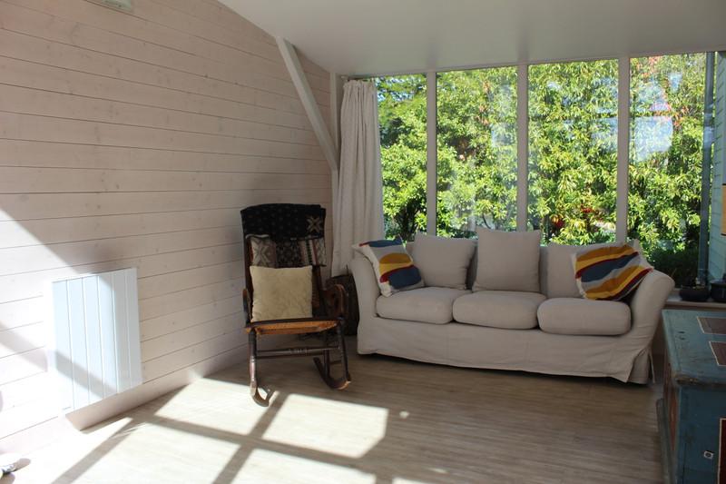 Maison à vendre à Andrésy, Yvelines - 840 000 € - photo 6